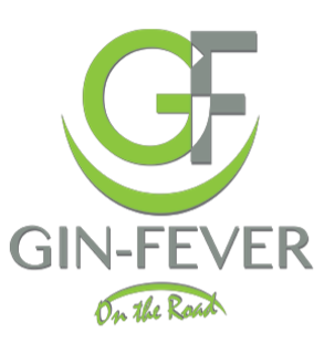 Gin-Fever https://www.ginfever.be/
