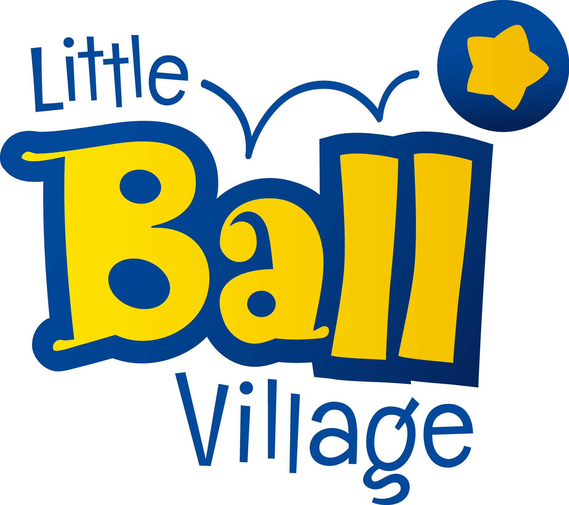 Little Ball Village https://www.littleballvillage.be/