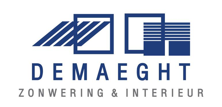 Demaeght Zonwering & Interieur http://www.demaeghtzonwering.be/