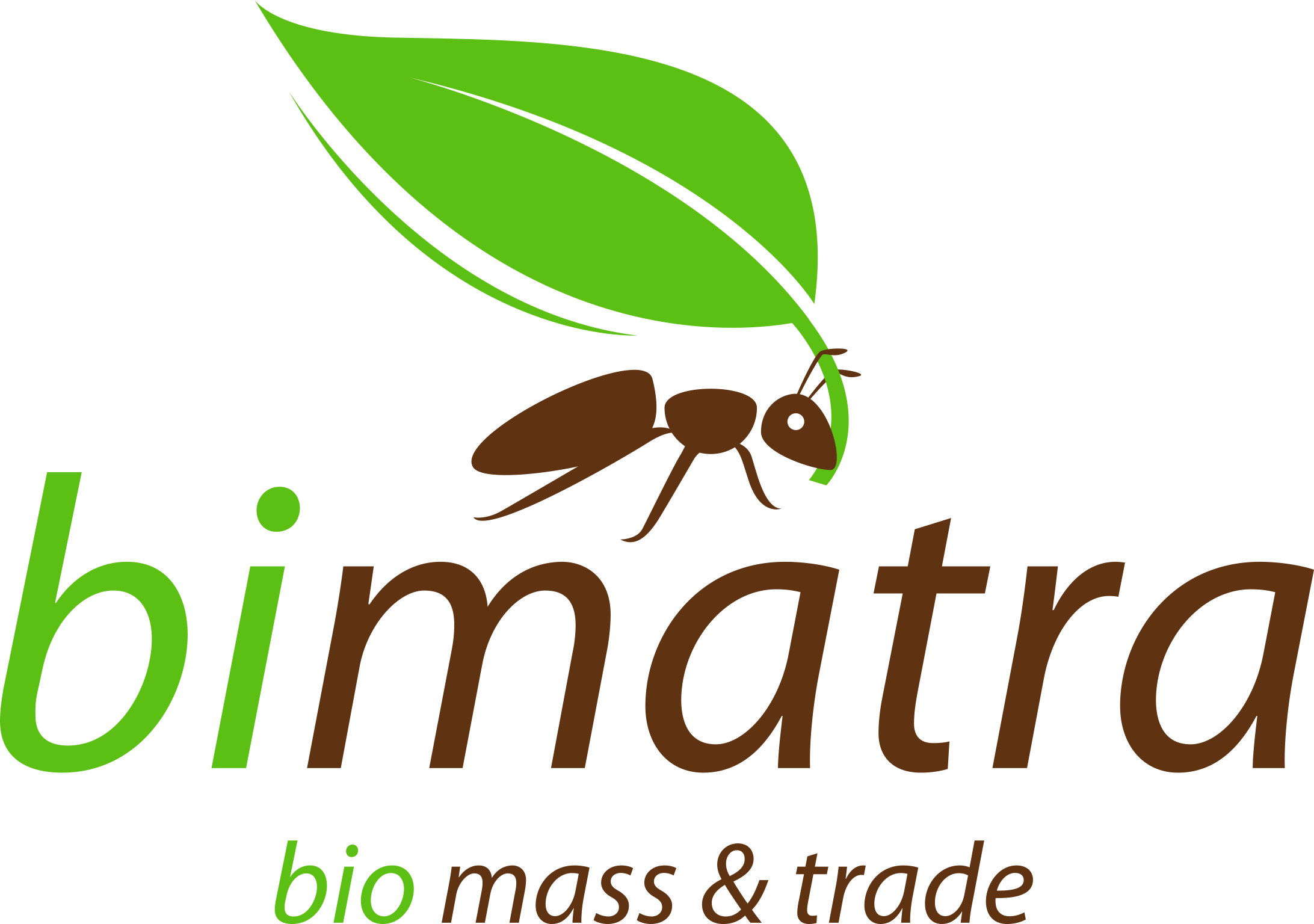 bimatra - bio mass & trade https://www.bimatra.be/nl