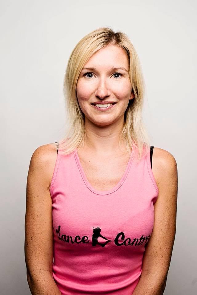 Eline Vanwolleghem
